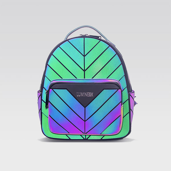 Luminesk Lyra Vida Mini Backpack